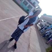 naima4362's profile photo