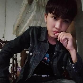 sinhb873_Thai Nguyen_Ελεύθερος_Άντρας
