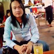 user_zg73920's profile photo