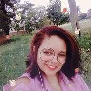 anatiellyf's profile photo