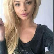 ellenmiiloveellen's profile photo