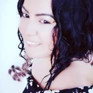 fatos_kemerli739's profile photo