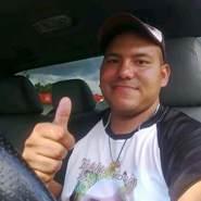 justinov2's profile photo