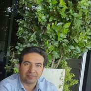 user_qepv160's profile photo