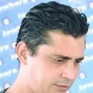 achraf328's profile photo