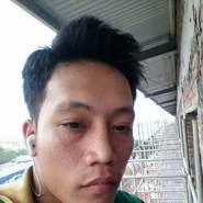 quangd171's profile photo