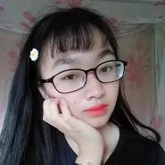 Giang8920's profile photo