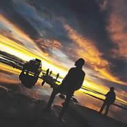 bryano155's profile photo