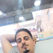 gjhhdd's profile photo