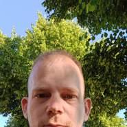 domenic26's profile photo