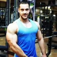sariat8's profile photo