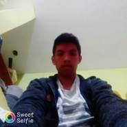 jhordyvaldezramirez's profile photo