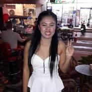 user_mh073's profile photo
