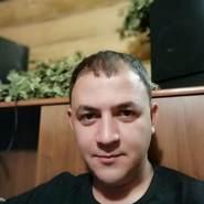 user_xsco03249's profile photo