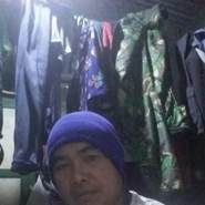 johnyt21's profile photo