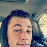 mike515661's profile photo