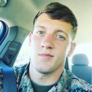 michrichard22215's profile photo