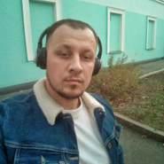 maksim572's profile photo