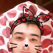 stefans464's profile photo