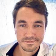 markpulisic's profile photo