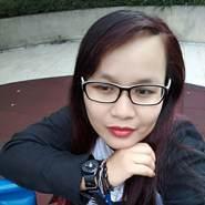 ratihy4's profile photo