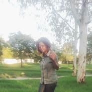 jasminh57's profile photo