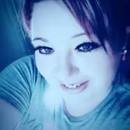natalias1212's profile photo
