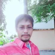 user_fn908's profile photo