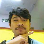 herus471's profile photo