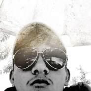 josea10320's profile photo