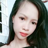 yn319391's profile photo