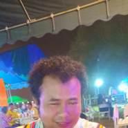 user_nx462's profile photo