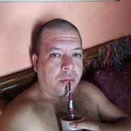 juanjof9's profile photo