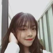 nguyenthutrang1's profile photo