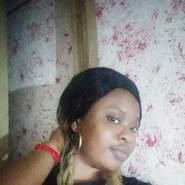Bbphabie's profile photo
