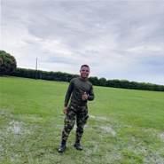 yefer615's profile photo
