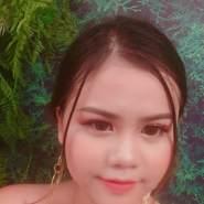 alice45914's profile photo
