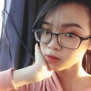 user_uq495's profile photo