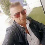 dinosenatore's profile photo