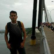 yudisontlengb's profile photo