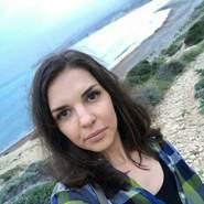 jasseca_22's profile photo