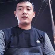 mubarokk6's profile photo