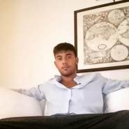 pios072's profile photo