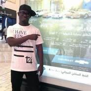 johnm6384's profile photo
