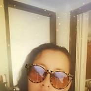 silvanas325's profile photo