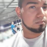 josea48930's profile photo
