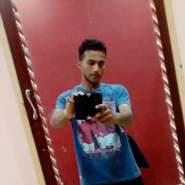abhishekc228's profile photo