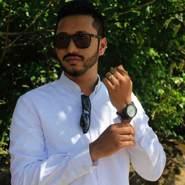 adam_sony's profile photo