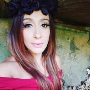 laura_o1's profile photo