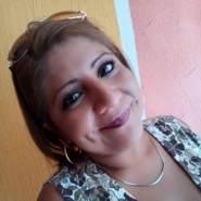 nancy34's profile photo